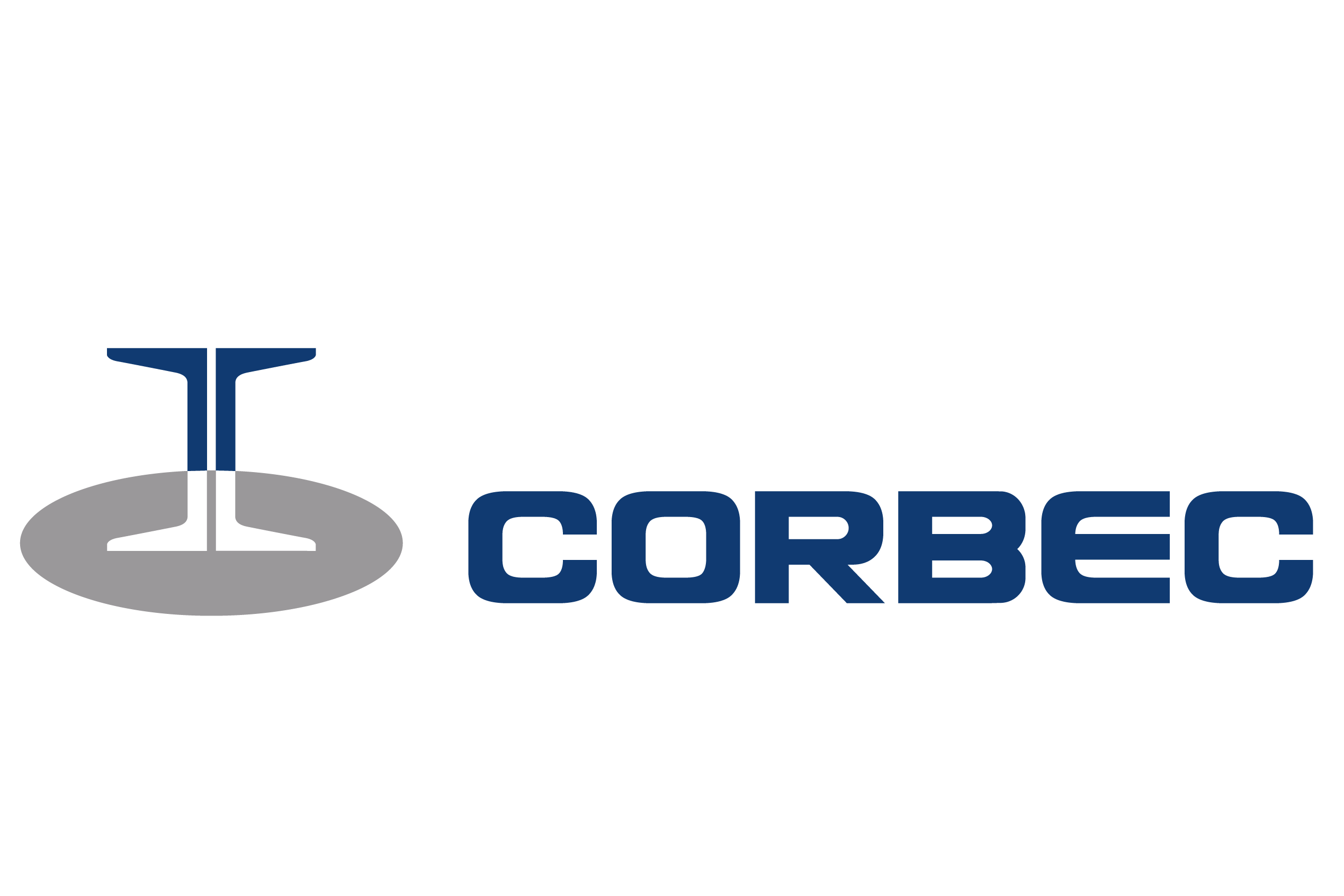 Corbec logo