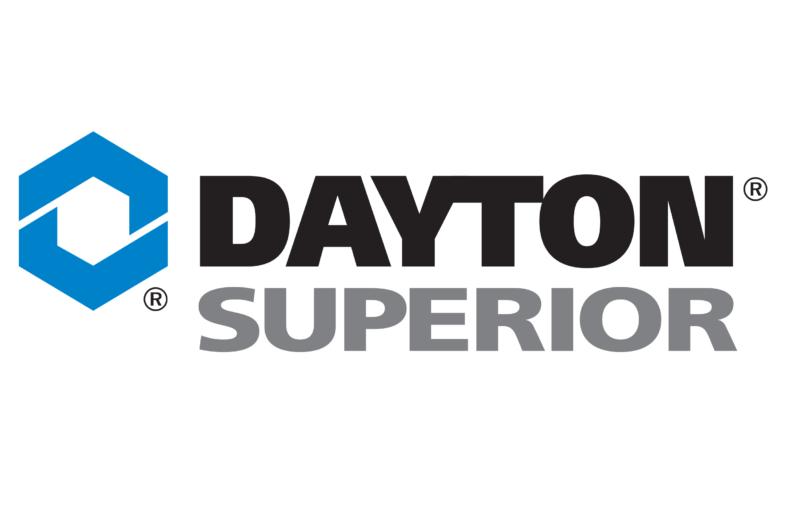 Dayton S Logo