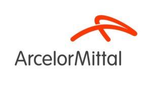 ArcelorMittal Produits longs Canada