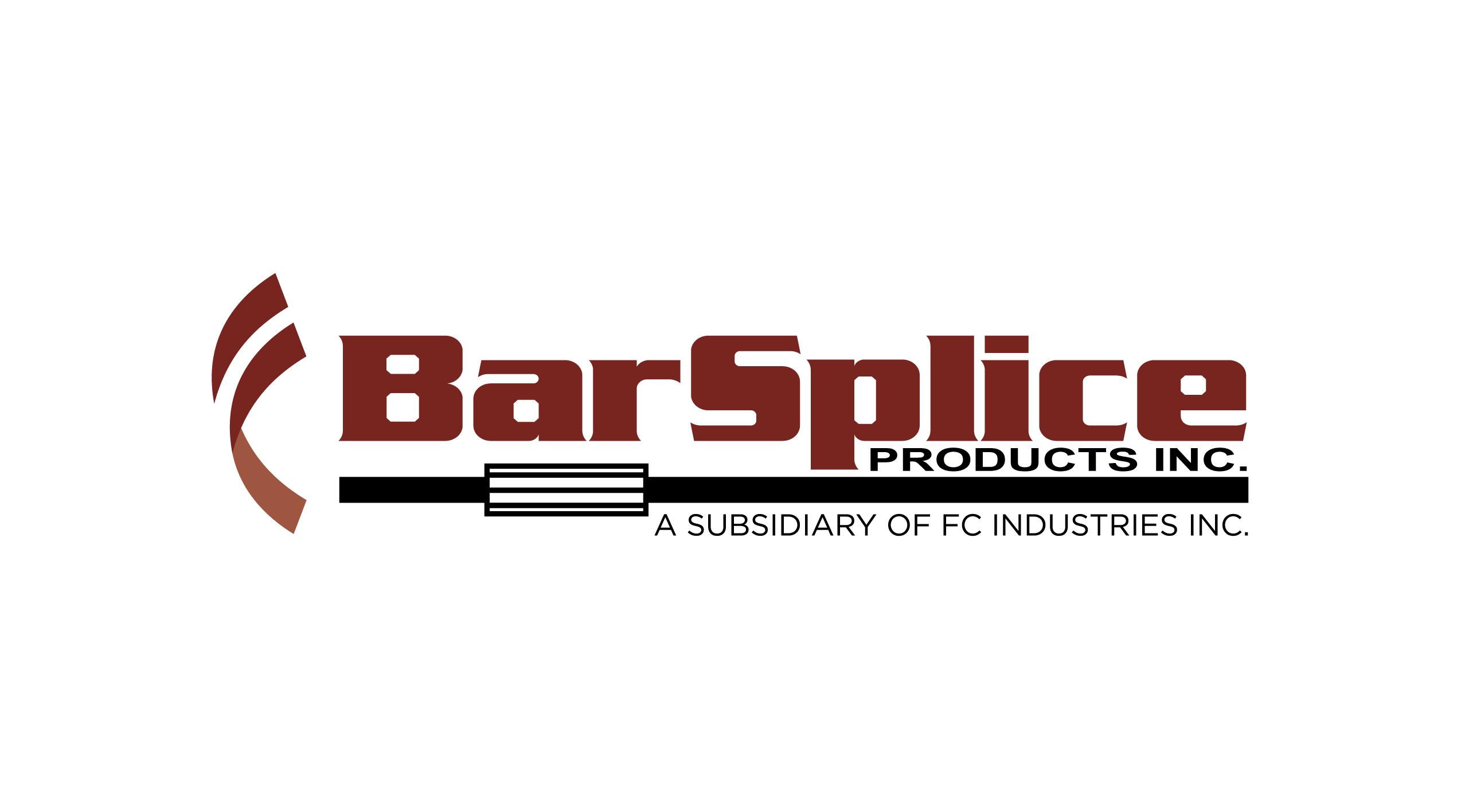 barsplice logo 1