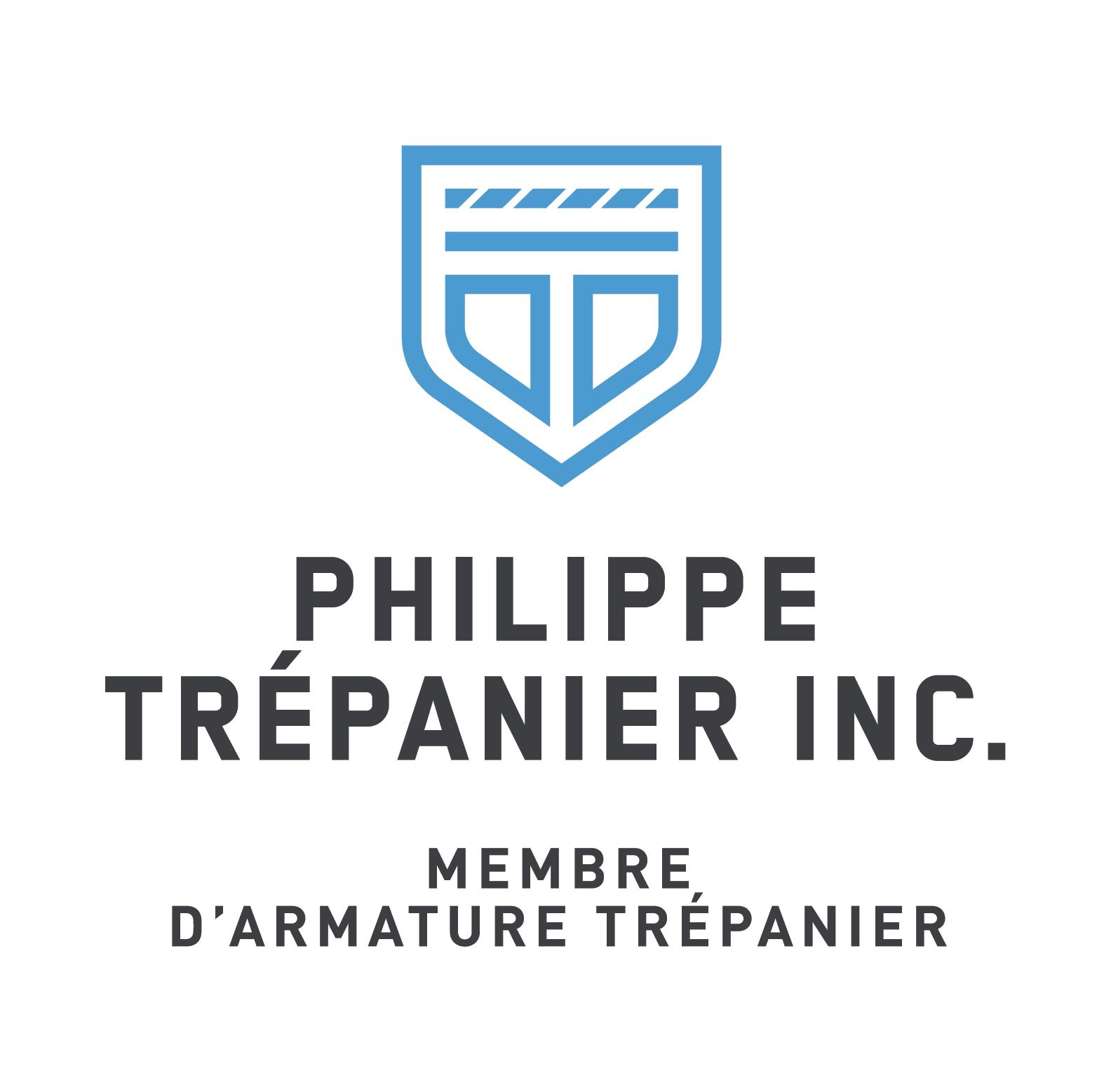 logo P.Trépanier