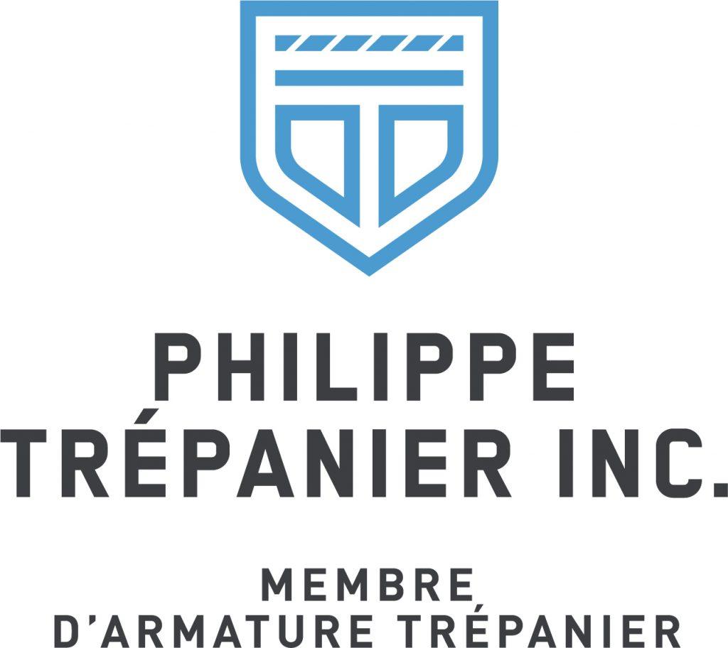 logo P.Trépanier 3
