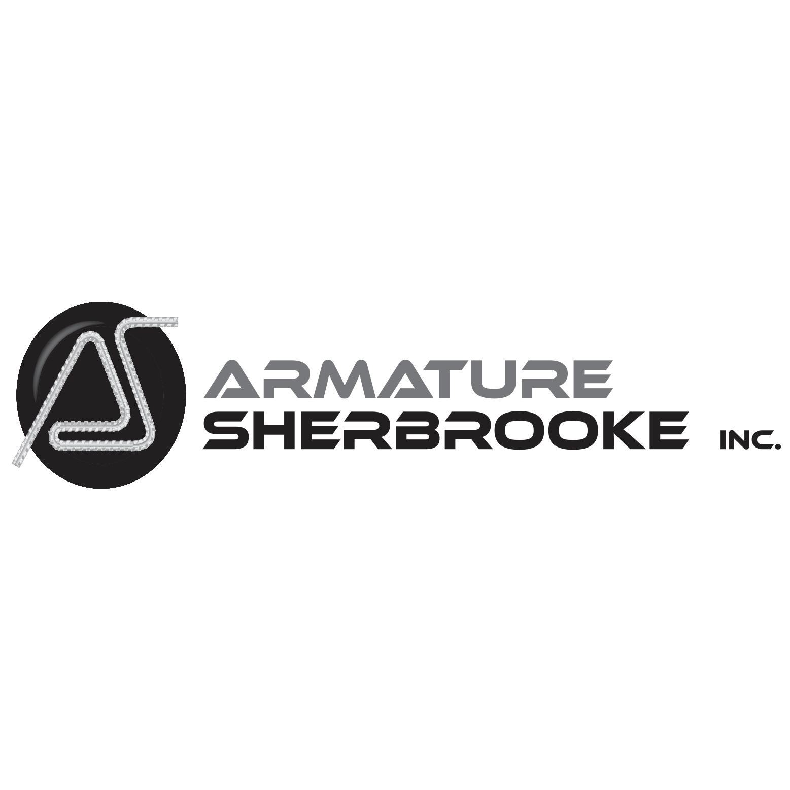 Armature Sherbrooke logo