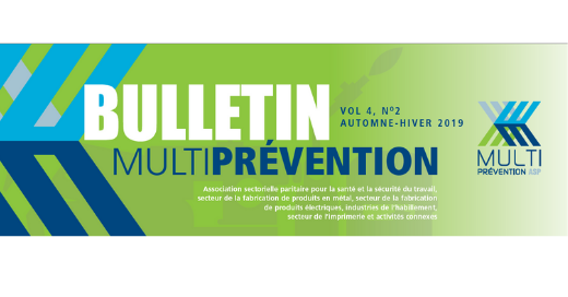 multiprevention