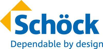 logo Schock