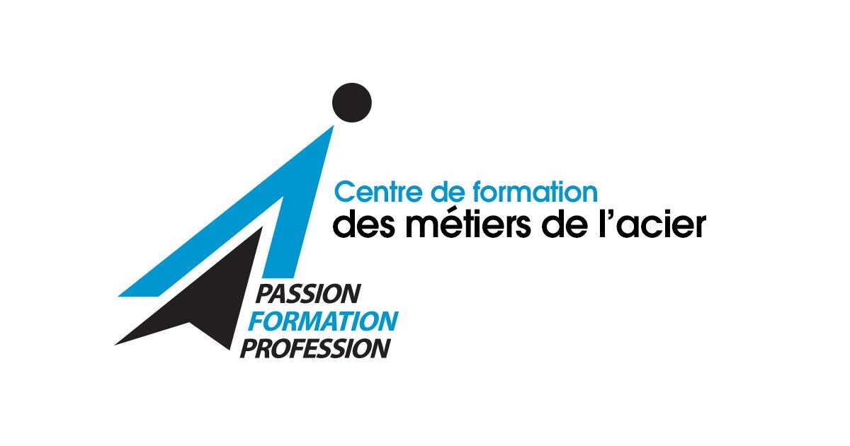 logo du CFMA