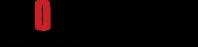 logo Pro Armature