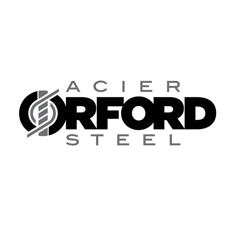 Acier Orford