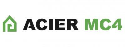 logo Acier MC4